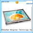 frame screen Hengstar Brand open frame monitor