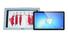 media digital digital display Hengstar Brand