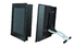 5wire Custom cpu touch panel pc Hengstar pc