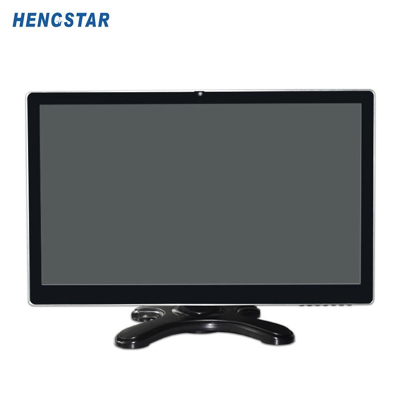 Ultra Wide Flat TFT LCD Screen Desktop PC Monitor HSVM  Series