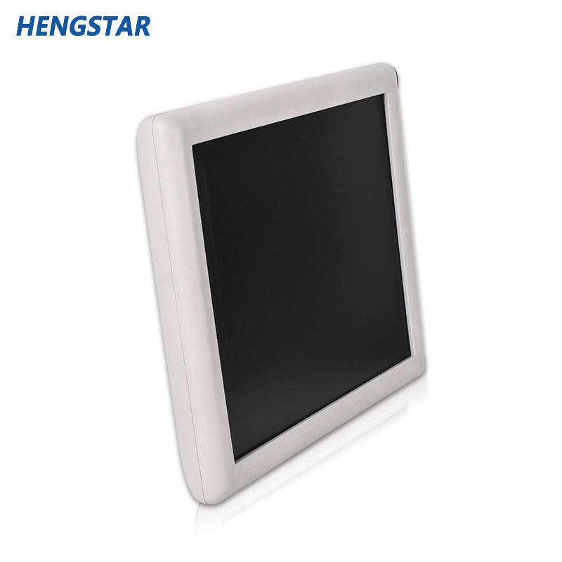 Hengstar -medical lcd monitor | Touch Screen Medical Monitor | Hengstar-1