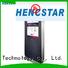 Quality Hengstar Brand waterproof signage digitalsignage