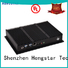 fanless panel pc processor multi fanless fanless pc manufacture