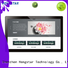 industrial touch screen display screen industrial pc Hengstar Brand
