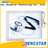 medical grade monitor plastic series medical monitor Hengstar Brand
