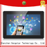 industrial touch screen display touch panel Hengstar Brand