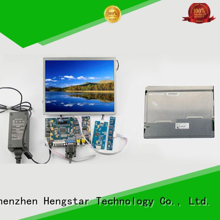 lcd module panel lcd skd Hengstar Brand lcd kit