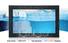 monitor sunlight ip65 monitor outdoor Hengstar Brand