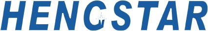 Logo | Hengstar LCD