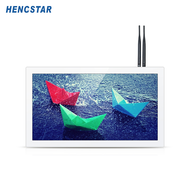 Hengstar  Array image171
