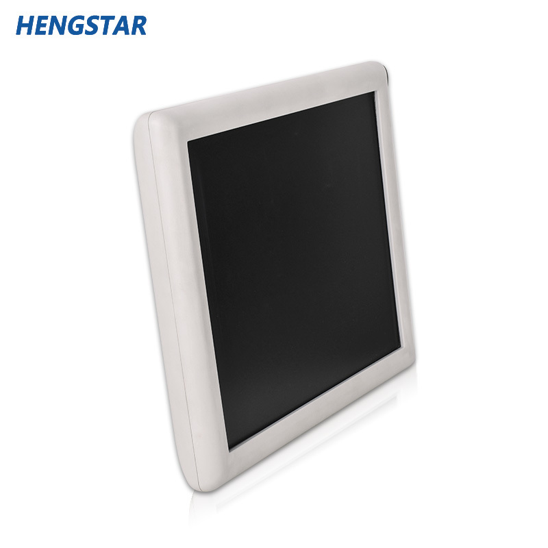 Industrial LCD Touch Screen Monitor For POS Tablet PC