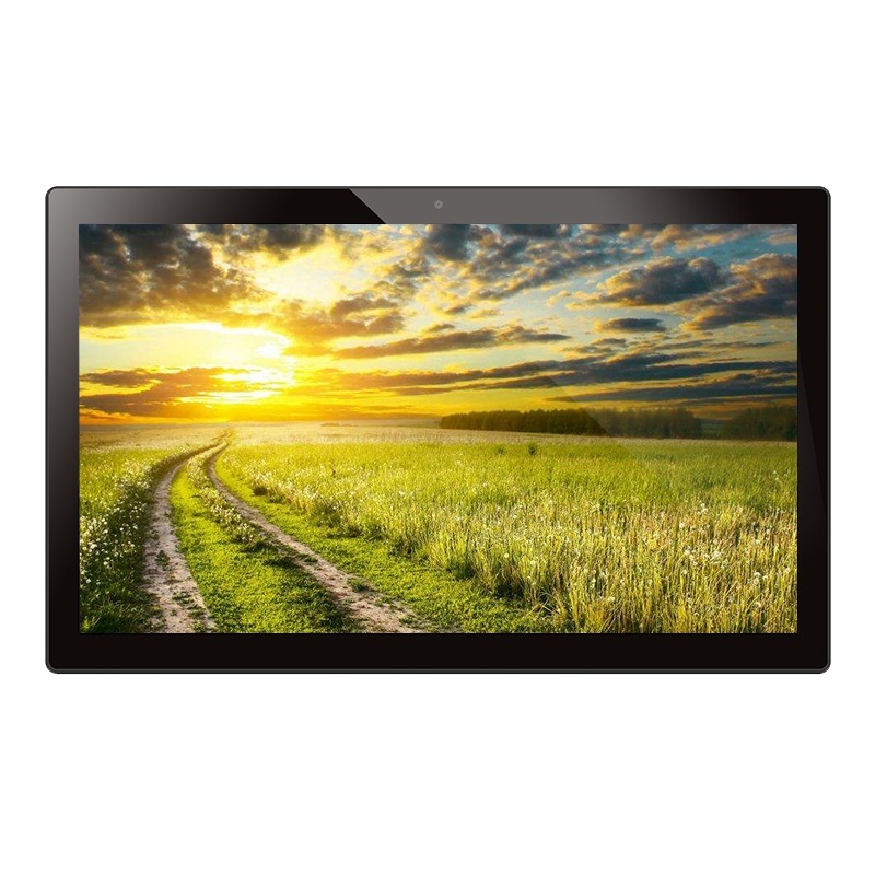 21 inch touch screen android tablet