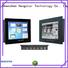 readable monitor industrial ip65 monitor sunlight Hengstar Brand